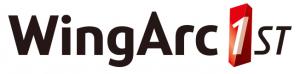 wingarc_logo